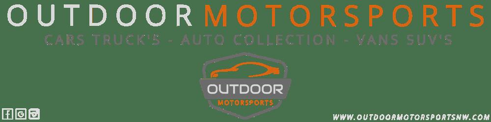 medium resolution of outdoor motorsports llc