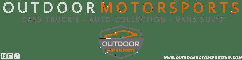 small resolution of outdoor motorsports llc
