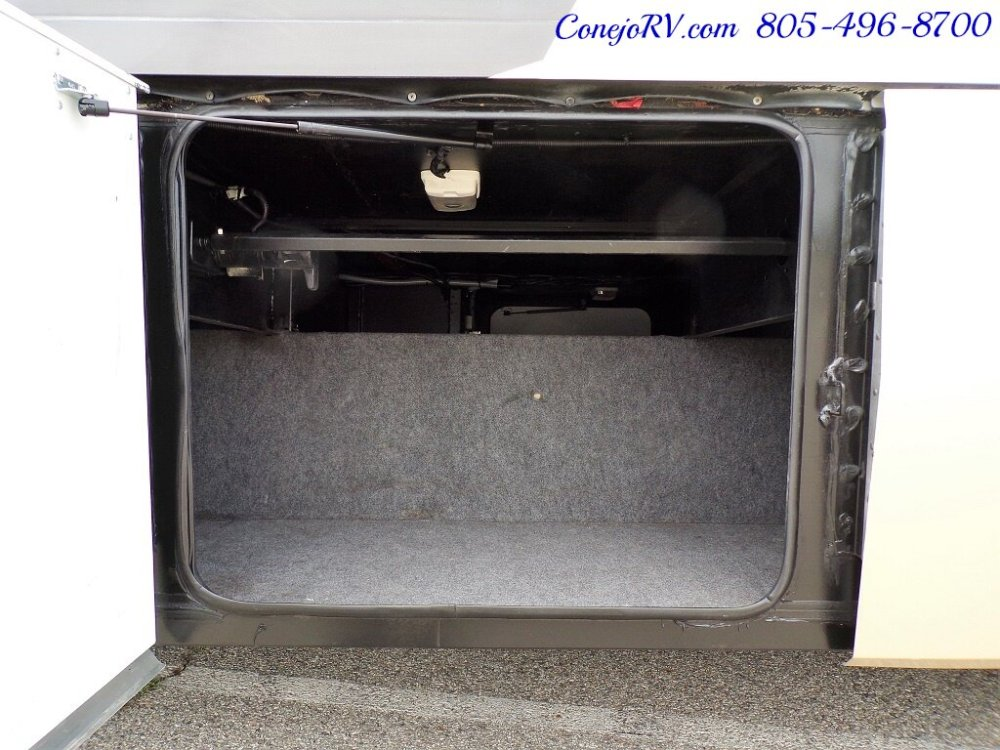 medium resolution of 2008 national sea breeze 32b double slide outs full body paint photo 37 thousand