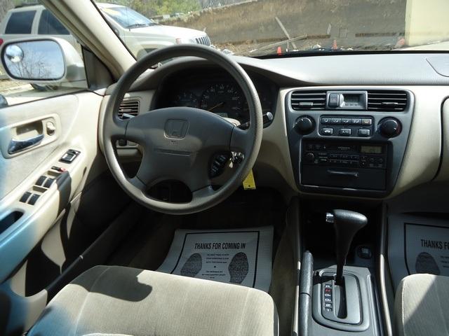 Control Power Steering Remote Trunk Release Steering Wheel Tilt Only