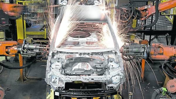 Manual Dodge Neon SRT4 2004 de Propietario