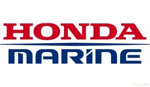 Honda Marina logo