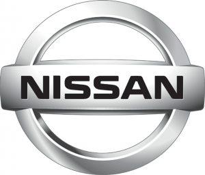 Nissan Embléma