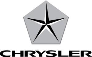Chrysler régi logó