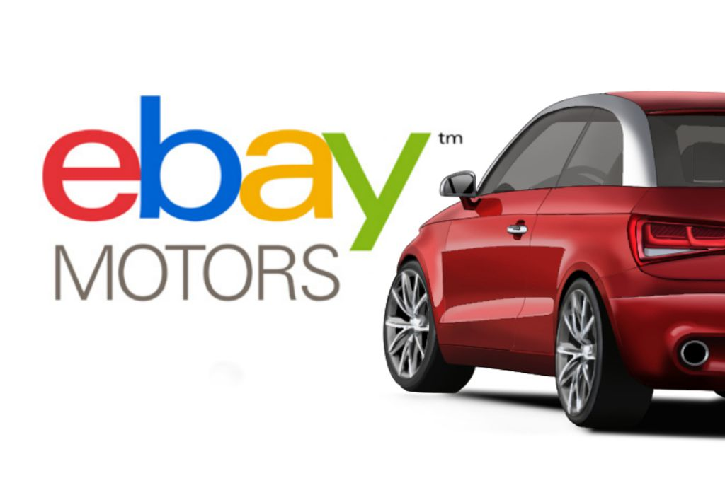 Ebay Motors Automarketolog Ru