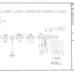 Zoeller Duplex Pump Control Panel Wiring Diagram Fenner Hydraulic Simplex Float Panda Diagrams