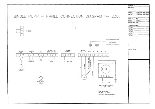 small resolution of simplex wiring diagram float panda wiring diagrams float switch wiring diagram float switch wiring