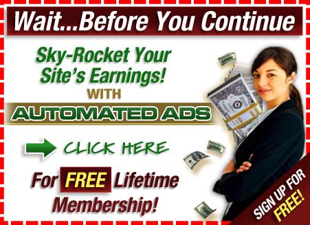 automatedtraffic.com