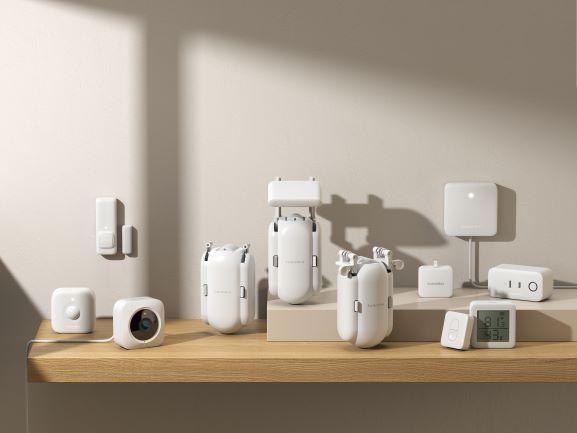 Switchbot Amazon Prime Day 2021