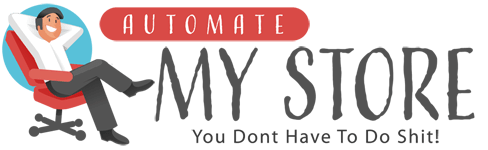 Automate My Store