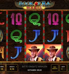 neue casinos kostenlos automaten spielen ohne anmeldung book of ra [ 1457 x 896 Pixel ]