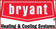Louisville Bryant Dealer | Furnaces | A/C & Heat Pumps ...