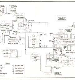 filtration process filtration process flow diagram [ 5100 x 3300 Pixel ]