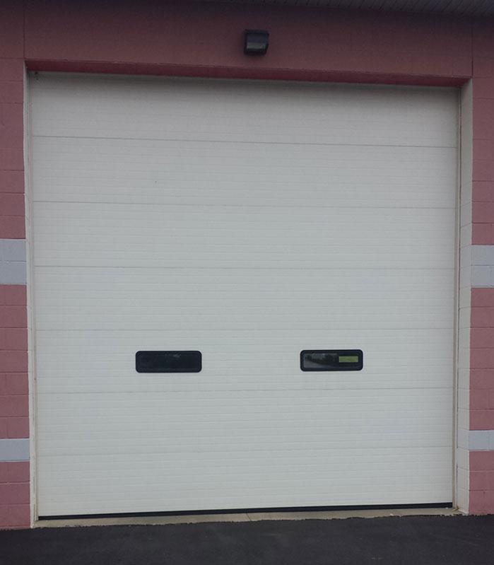 Garage Door Photos  Repair  Installation  Cleveland OH