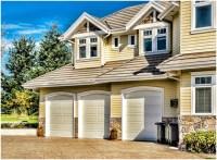 Know Your Garage Door Options