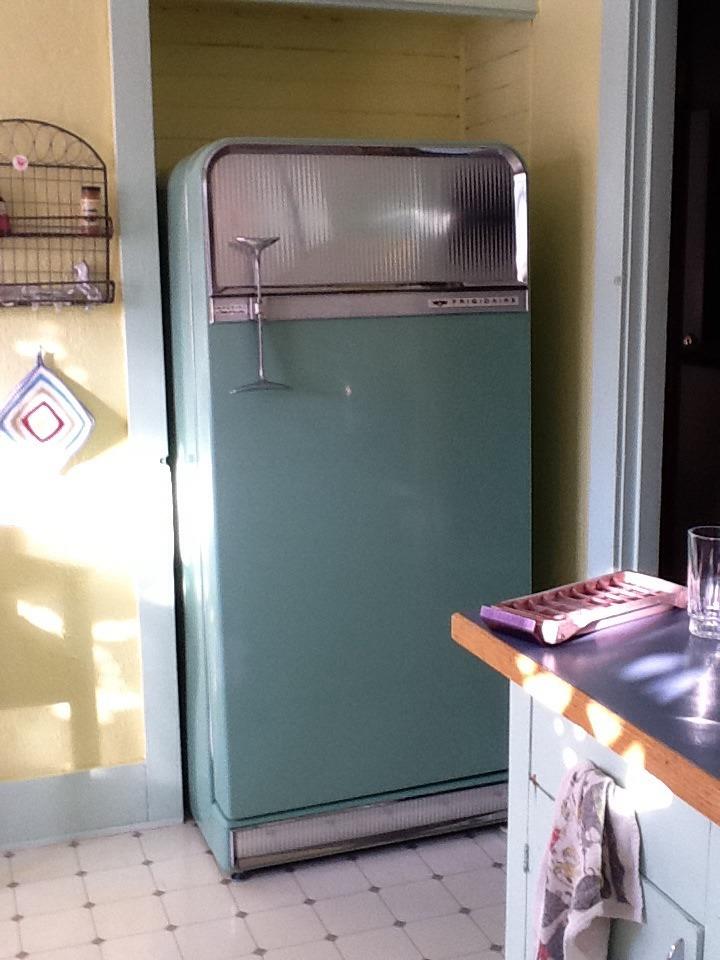 Refrigerator Parts Refrigerator Parts Portland Or