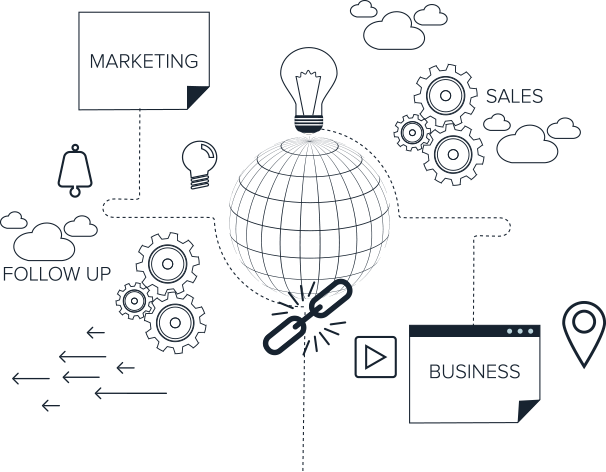Marketing Automation Strategies and Tactics