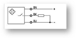 Back to the Basics – How do I wire my 3wire sensors