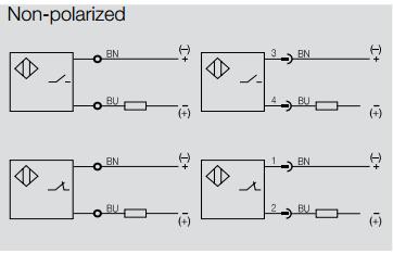 Back to the Basics: How Do I Wire a DC 2-wire Sensor