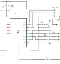circuit diagram [ 1740 x 1131 Pixel ]