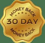 Money Back - Guranteed