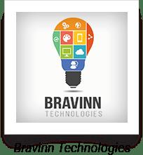 Bravinn Technologies