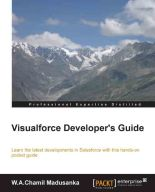 Visualforce Developers guide