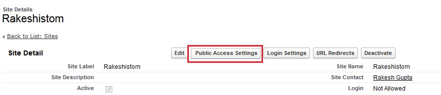 XBMC/Kodi and SMB access denied