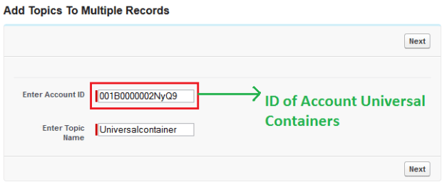 add-topics-to-multiple-records