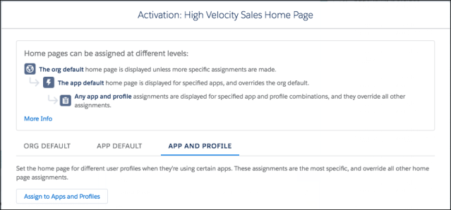 home_activation