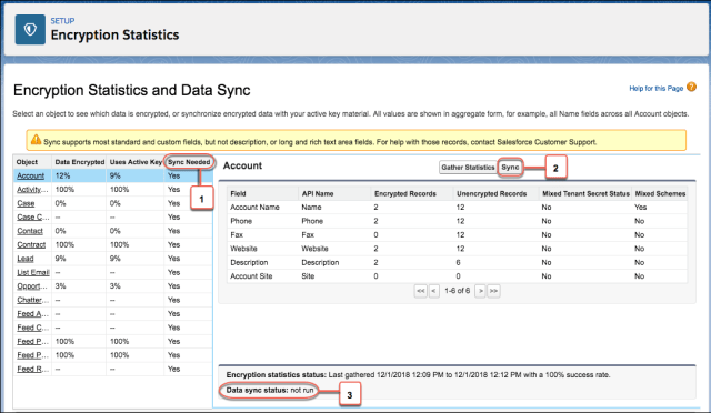 pe_encryption_stats_and_data_sync_page