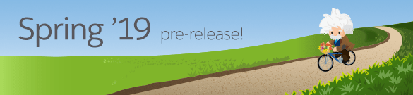 spring-19-pre-release-signup-page-banner