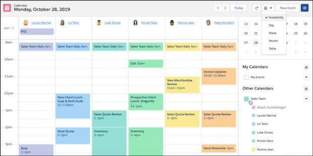 222_rn_sales_productivity_calendar_availability_view