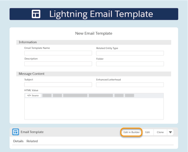 2_Lightning_Email_Template_nocallouts