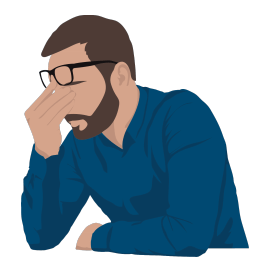 Salesforce Deployment issues