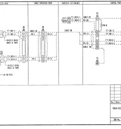 what is an instrumentation loop diagram field instrumentation traffic light plc ladder diagram first look [ 1855 x 1346 Pixel ]