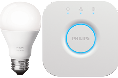 Lighting & Switch Buying Guide