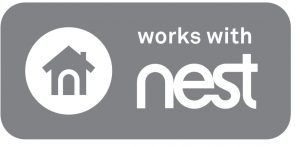 nest-works-with
