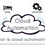 what_is_cloud_automation
