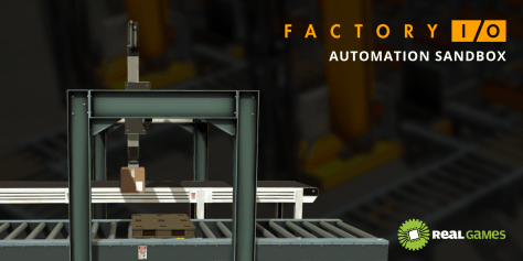 banner_factory_io