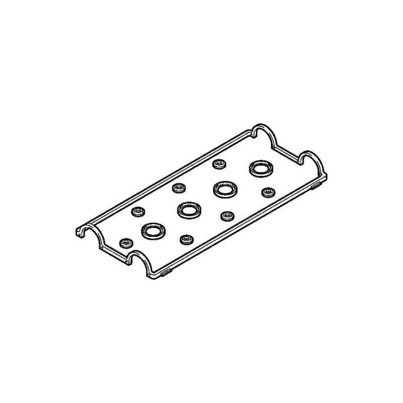Honda S-MX / Stepwagon (1996-2001) Cam Cover Gasket