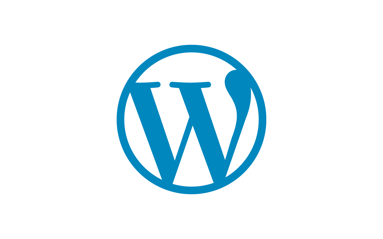 Press — Automattic
