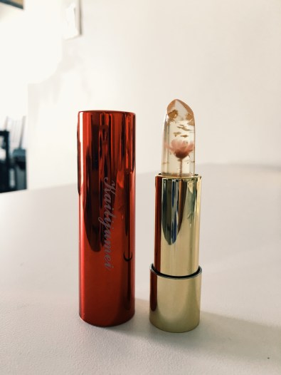 Kailijumei Barbie Powder Doll Lipstick