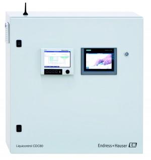 Liquicontrol_CDC80
