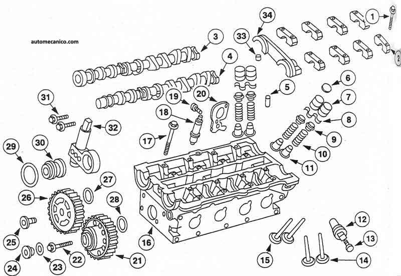 Honda Del Sol Wiring Diagram Schemes Auto. Honda. Auto