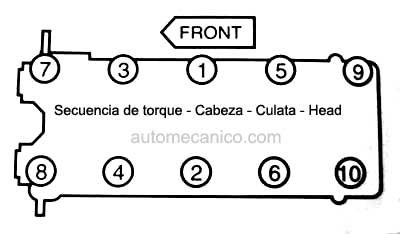 Torque Sequence For Head Bolts 2006 Equinox 3 4.html