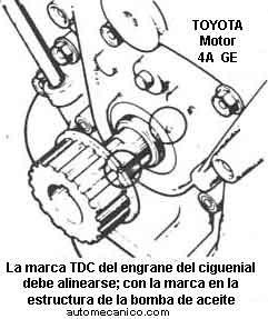1989 Toyota Corolla Timing Belt 1989 Ford Ranger Timing