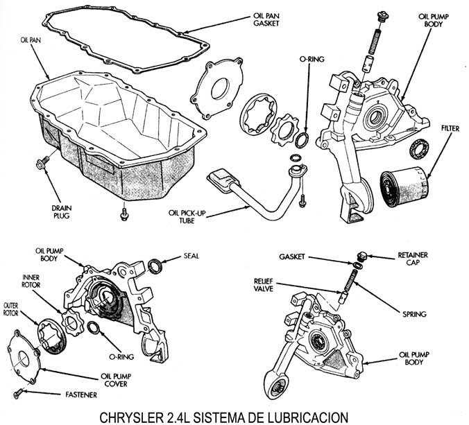 2004 dodge neon sxt stereo wiring diagram for nutone exhaust fan stratus 2 4l engine air conditioning ~ elsavadorla