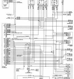 toyota 1986 93 diagramas esquemas ubicacion de [ 816 x 1162 Pixel ]