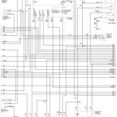 1985 K5 Blazer Fuse Panel Wiring Diagram Trane Xe 900 Air Conditioner 85 Gmc Jimmy Get Free Image About